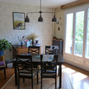 Orsay, Apartamento 4 assoalhadas, 67,2 m2