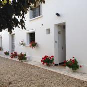 viager Maison / Villa 6 pièces Prignac et Marcamps