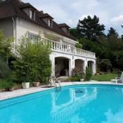 viager Maison / Villa 6 pièces Nogent le Roi