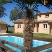 vente Maison / Villa 5 pièces Revel