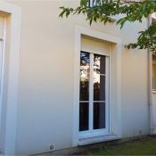 vente Maison / Villa 6 pièces Verberie