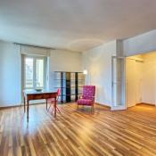 Mombello di Torino, Appartement 2 pièces, 70 m2