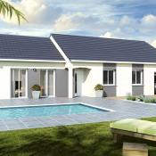 vente Maison / Villa 3 pièces Courgivaux