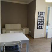 Paris 18ème, Apartamento 2 assoalhadas, 34,73 m2