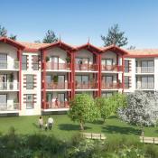 vente Maison / Villa 4 pièces La Teste-de-Buch