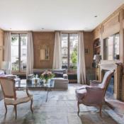 vente de prestige Maison / Villa 10 pièces Neuilly-sur-Seine