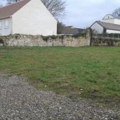 Terrain 458 m² Mouroux (77120)