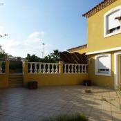 vente Maison / Villa 7 pièces Balaruc les Bains