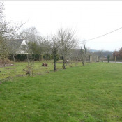 Vente terrain Josselin 29 000€ - Photo 1
