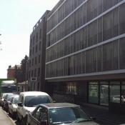 Montreuil, Studio, 19 m2