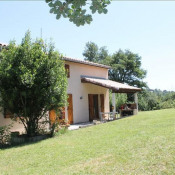 Vente maison / villa Lacroix-Falgarde