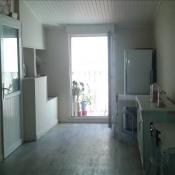 location Appartement 2 pièces St Laurent de la Salanque