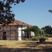 vente Maison / Villa 6 pièces Rion des Landes