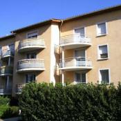 Villefranche sur Saône, Appartement 2 pièces, 55 m2