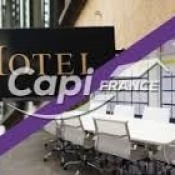 Fonds de commerce Café - Hôtel - Restaurant Draguignan