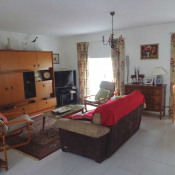 Cognac, Apartment 3 rooms, 83 m2
