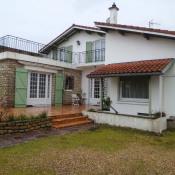 Dax, Maison / Villa 6 pièces, 220 m2