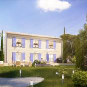 Maison 6 pièces + Terrain Sucé-sur-Erdre