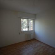Sale apartment Frejus 139000€ - Picture 3