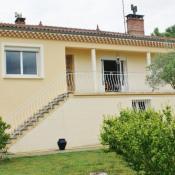 vente Maison / Villa 5 pièces Chateauneuf du Rhone