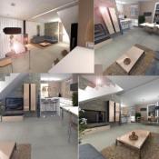 Maison avec terrain Clermont 91 m²