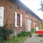 location Maison / Villa 3 pièces Nailloux