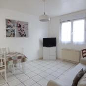 Sale apartment St Cyr L Ecole