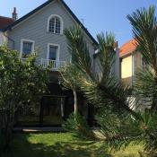 vente de prestige Maison / Villa 10 pièces Wimereux