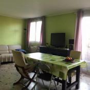 vente Appartement 5 pièces Bobigny