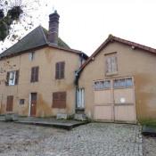 Romenay, 223 m2