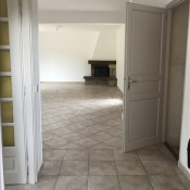 Location maison / villa Puyricard 2 000€ CC - Photo 1
