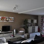Maison avec terrain Marcoussis 80 m²