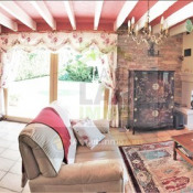 Vente maison / villa Trevignin 545000€ - Photo 3