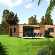 Maison 4 pièces + Terrain Guerche de Bretagne
