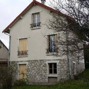viager Maison / Villa 4 pièces Thorigny sur Marne