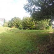vente Terrain Champigny sur Marne