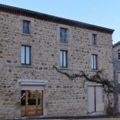 vente Maison / Villa 8 pièces Issoire