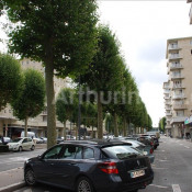Sale apartment Caen 164 000€ - Picture 7