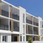 Castelnau le Lez, Appartement 2 pièces, 39,95 m2