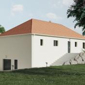 Maison 5 pièces + Terrain Donzenac