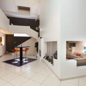 Villeurbanne, Городской дом 7 комнаты, 260 m2