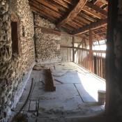 vente Maison / Villa 1 pièce Vinay