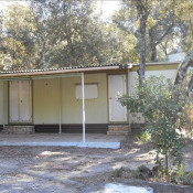 Vente terrain Frejus 46 000€ - Photo 3