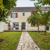 vente Maison / Villa 7 pièces St Ouen l Aumone