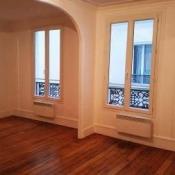 Paris 9ème, Appartamento 2 stanze , 46 m2