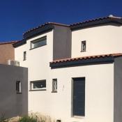 vente Maison / Villa 4 pièces Saint-Laurent-de-la-Salanque
