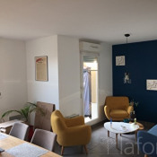 Tigery, Appartement 2 pièces, 48 m2