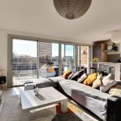 Thonon les Bains, квартирa 3 комнаты, 68,7 m2