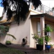 vente Maison / Villa 6 pièces La Montagne