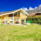 Vente maison / villa Thyez